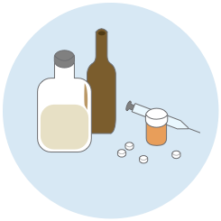 chemical-dependency-icon