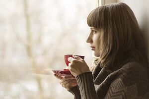 Image for 5 Little Known Facts About Anxiety Disorders