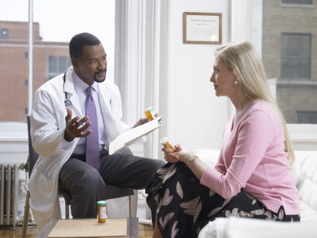 3 Things to Know About Intensive Outpatient Programs