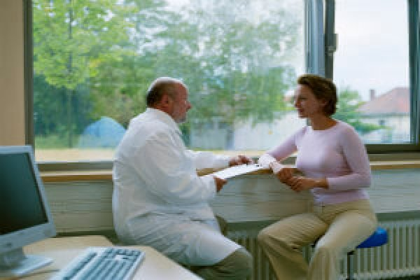 Image for What to Expect from an Intensive Outpatient Program