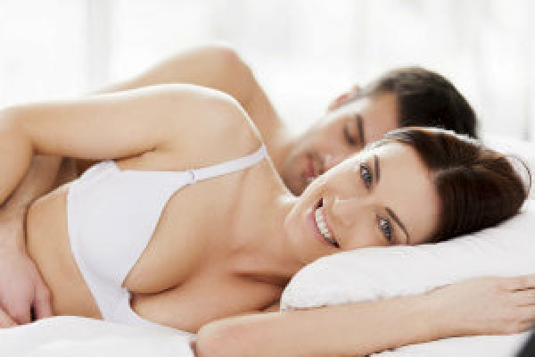 Image for Can Back Surgery Improve Your Sex Life?