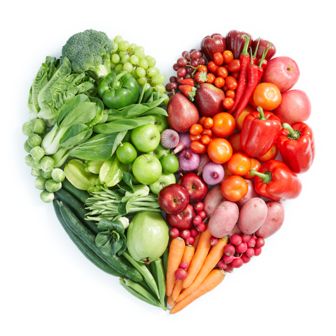 what are some of the most important elements of health and wellness Are you engaged in the process of physical wellness do i know important health numbers, like my cholesterol, weight, blood pressure, and blood sugar levels.