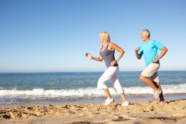 Image for 4 Tips to Prevent Coronary Artery Disease