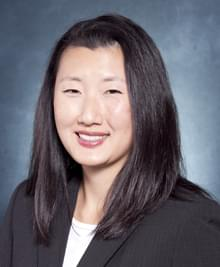 Jinnie A. Bruce, MD, FACS