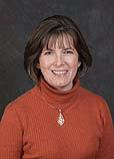 Deborah Kay Countie, MD