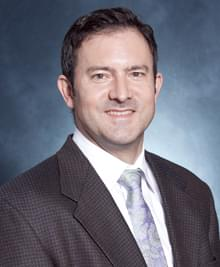 Patrick C. Dillawn, MD, FACS
