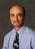 Robert J. Cosentino, MD