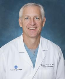 W. D. Fielder, MD, FACS