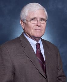 "Clifford ""Jack"" Fraim, MD"