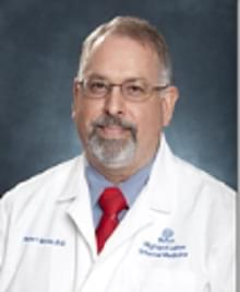 Robert A. Graves, MD