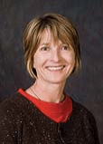Janet N. Jewell, MD