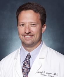 Michael D. Josephs, MD, FACS