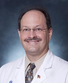 Randall W. Kirtley, MD