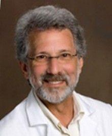 Moise L. Levy, MD