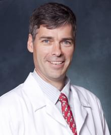 Tory A. Meyer, MD, FACS