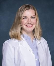 Alyssa A. Riley, MD