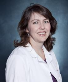 Christy T. Risinger, MD