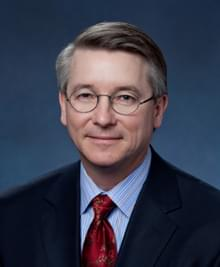 Paul J. Roach, MD, FACC, FACP