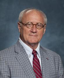 James E. Rose, MD, FACS
