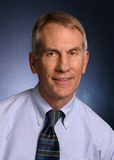 Stephen R. Griggs, MD