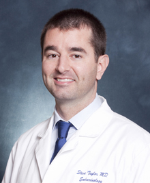 Steven A. Taylor, MD