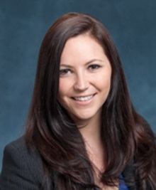 Jennifer L. Vickers, MD