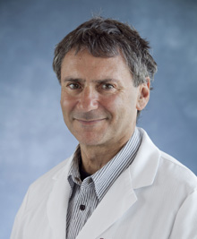 Marc E. Wenzel, MD
