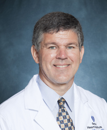 David M. Zientek, MD, FACC, FSCAI