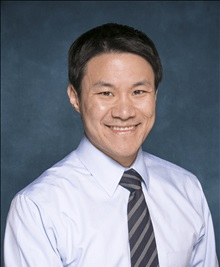 Ming-Chieh Ding, MD