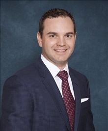 Christopher D. McCoy, MD