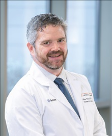 "Michael ""Mike"" L. Nix, MD"