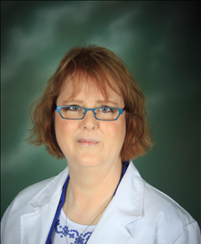 Tammy Lee Sartor, MD
