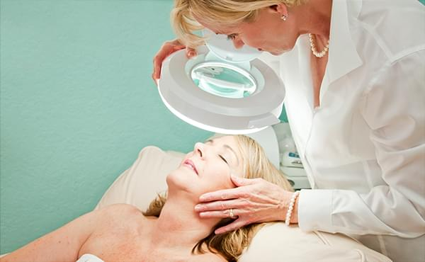 Photo for Leaders in Skin Care