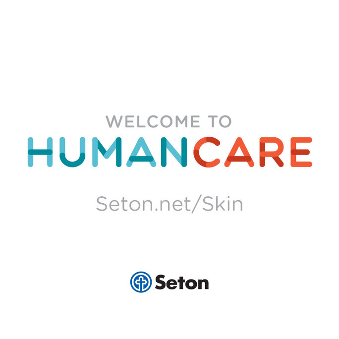 Skin Care Treatments from Seton in Austin, Texas