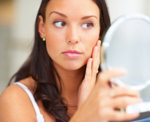 A Glance At Three Types Of Skin Discoloration