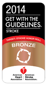 SMCA Get With The Guidelines Bronze Stroke_single
