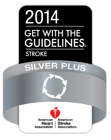 SMCW Get With The Guidelines Silver Plus Stroke_single