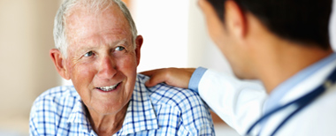 If you need specialty care, Seton provides it in a number of areas, including:
