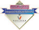 2006Top100_IHN_img