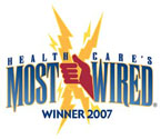 most_wired_sm