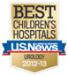 us_news_best_childrenshospital