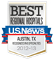 us_news_best_regional_hospital