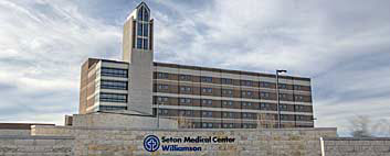 hospital_seton_medical_center_williamson