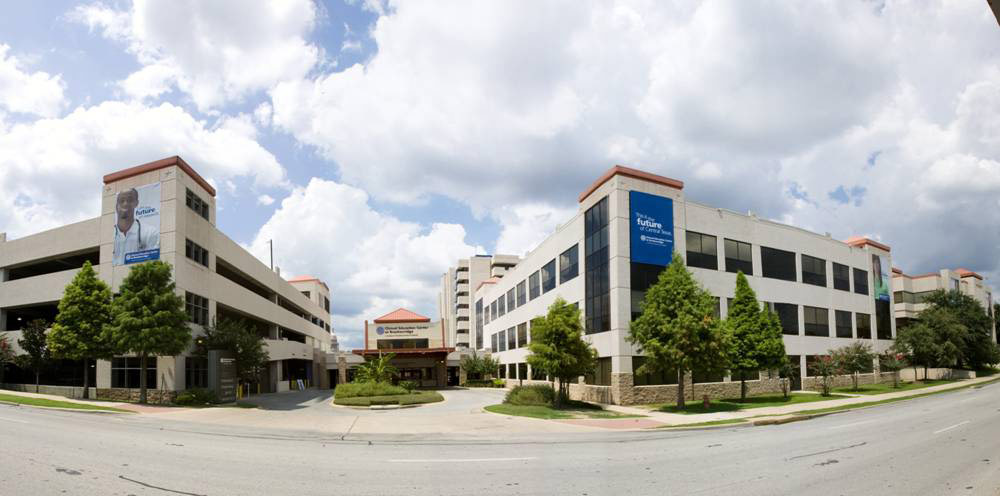 Clinical_Education_Center_Brackenridge_02