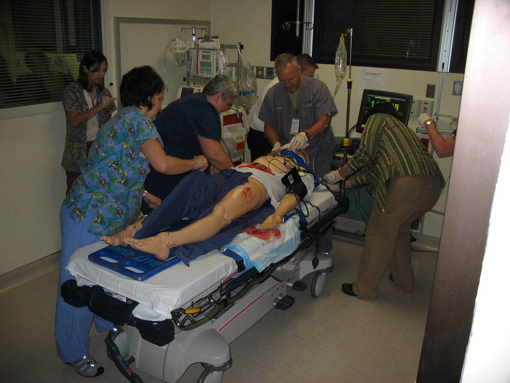 Clinical_Education_Center_Brackenridge_12