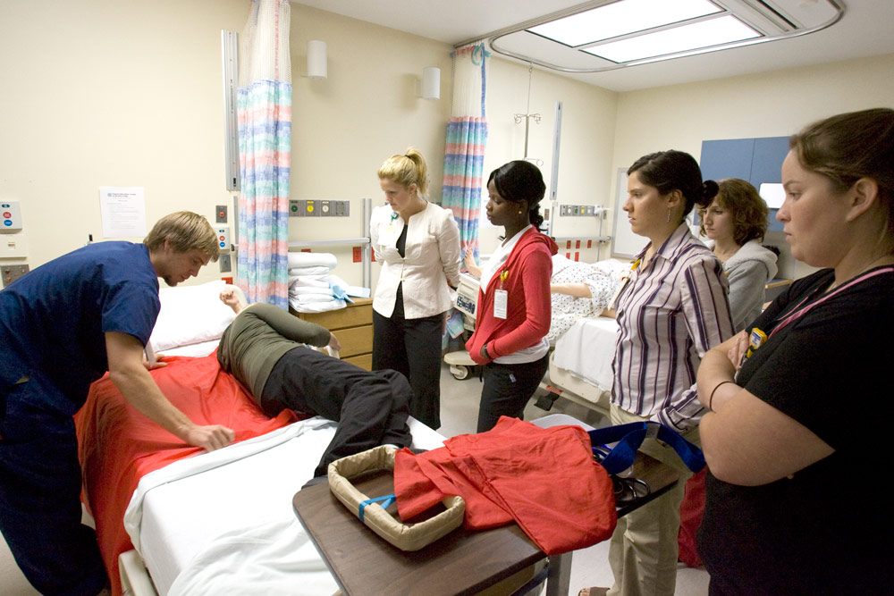 Clinical_Education_Center_Brackenridge_13