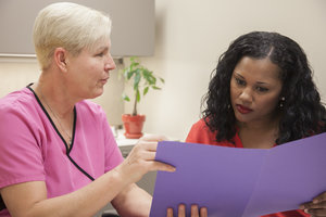 300_rsz_2smca_breast_cancer_resource_center_2014_mg_6946