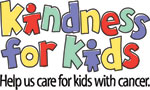 Kindness-4Kids-Logo-copy150