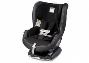 car seat photo300size