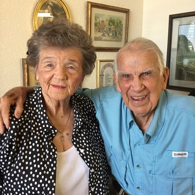don_and_betty_cummins400size